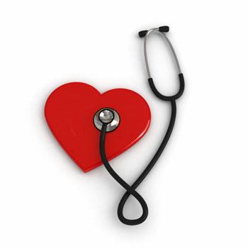 stethoscope-_heart-health-concept_